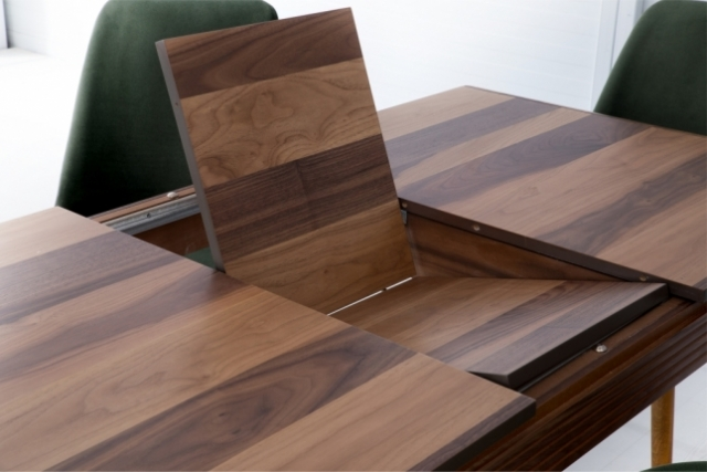 Gündoğdu Mobilya Caprice Mutfak Masa Sandalye Takımı