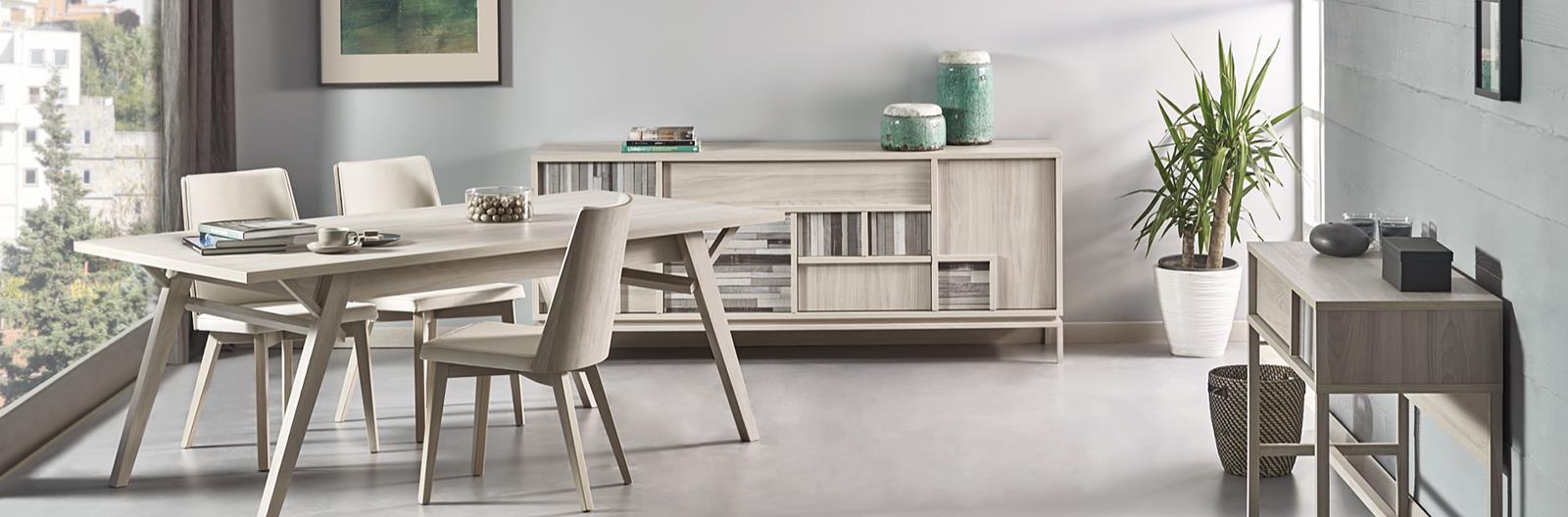 Kelebek Mobilya Falter Mutfak Masa Sandalye Takımı
