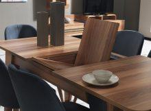 İpek Mobilya Açılır Kapanır Mutfak Masası