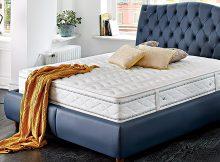 Yataş Baza Başlık Seti Fiyatı