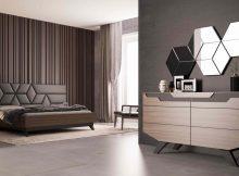 Macitler Mobilya Bergama Yatak Odası