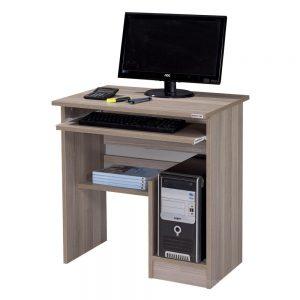 Tekzen Ucuz Bilgisayar Masası