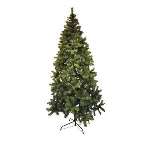 İkea Yılbaşı Çam Ağacı