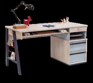 Çilek Mobilya Çalısma Masası Modelleri