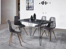 Vivense Mutfak Masası