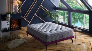 İstikbal Yatak Modelleri ve Fiyatları