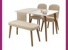 Rapsodi Mobilya Mutfak Masası