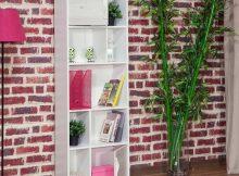 Modalife Mobilya Kitaplık
