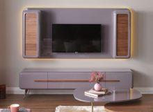 Loda Mobilya Tv Ünitesi