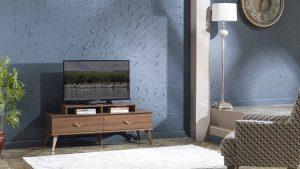 Bellona Mobilya Televizyon Sehpası