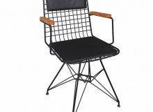 Koçtaş Mutfak Sandalyesi