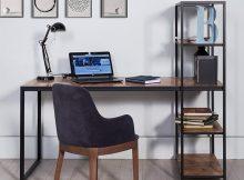 Tepe Home Mobilya Çalışma Masası Fiyatları