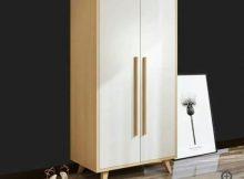 Bauhaus Gardırop Modelleri