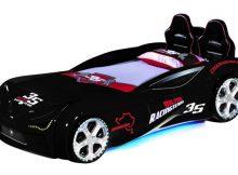 Meltem Mobilya Arabalı Yatak Modelleri