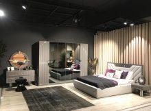 Luxe Life Mobilya Yatak Odası Modelleri