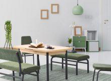 Vilinze Mutfak Masası ve Sandalye Fiyatları