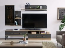 Abc Mobilya Tv Ünitesi Modelleri