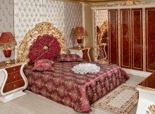 Asortie Mobilya Yatak Odası Takımları Fiyatları