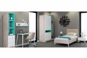 Aytaş Home Genç Odası Takımı Fiyatları