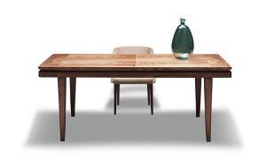 Casa Mobilya Mutfak Masası Modelleri