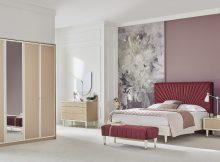 Divanev Mobilya Yatak Odası Modelleri
