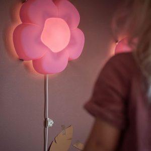 İkea Çocuk Odası Lambası Modelleri