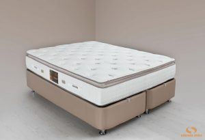 Gündoğdu Mobilya Yatak Modelleri