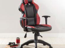 Çilek Mobilya Bilgisayar Sandalyesi Modelleri