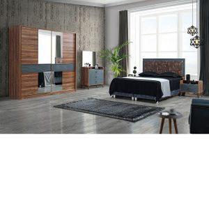 Evyapar Avm Yatak Odası Takımı Fiyatları