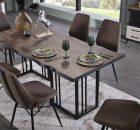 Bellona Mobilya Yemek Masası Modelleri