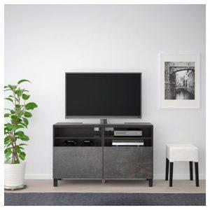 İkea Tv Sehpası Modelleri