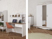Aytaş Home Mobilya Çalışma Masası Modelleri