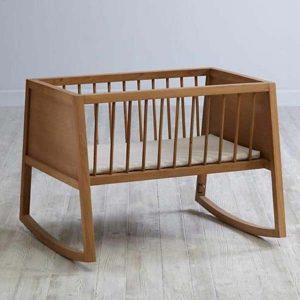 Tepe Home Mobilya Sallanır Bebek Beşik Modelleri